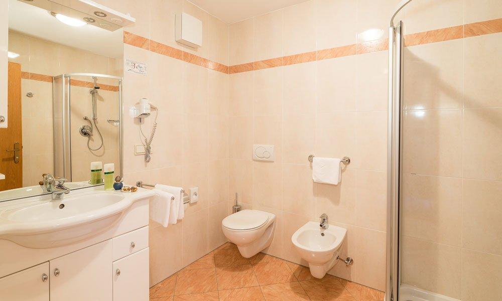 "bathroom-type-""Palme""2"