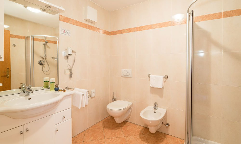 "bathroom-type-""Palme"""