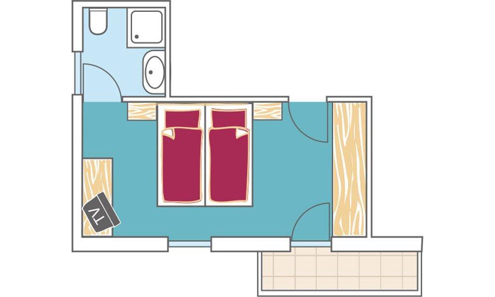 floor-plan-muth