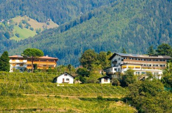 hotel-bellevue-dorf-tirol (10)