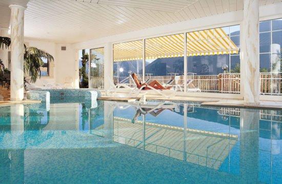 hotel-bellevue-dorf-tirol (11)