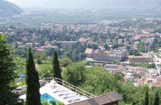 hotel-bellevue-dorf-tirol (12)
