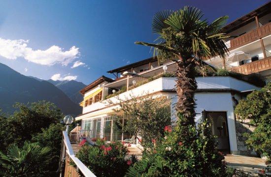hotel-bellevue-dorf-tirol (22)