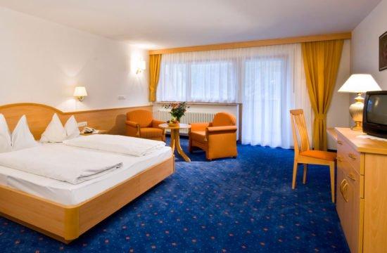 hotel-bellevue-dorf-tirol (23)
