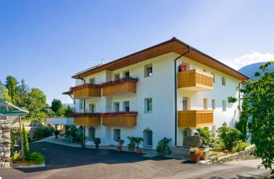 hotel-bellevue-dorf-tirol (24)