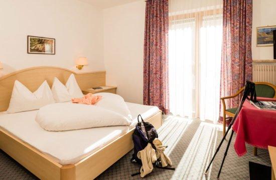 hotel-bellevue-dorf-tirol (26)