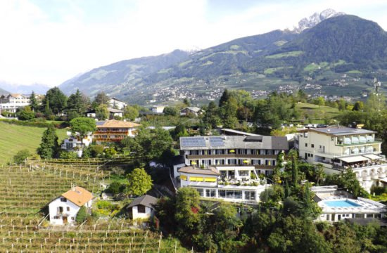 hotel-bellevue-dorf-tirol (28)