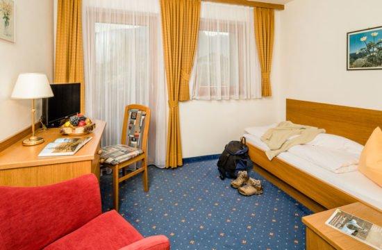 hotel-bellevue-dorf-tirol (29)