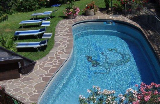 hotel-bellevue-dorf-tirol (3)