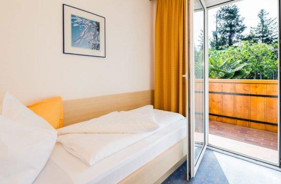 hotel-bellevue-dorf-tirol (30)