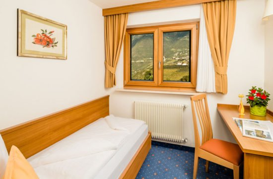 hotel-bellevue-dorf-tirol (31)