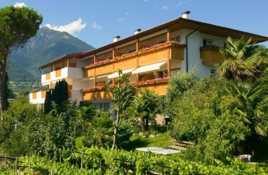 hotel-bellevue-dorf-tirol (33)