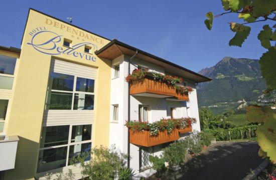 hotel-bellevue-dorf-tirol (34)