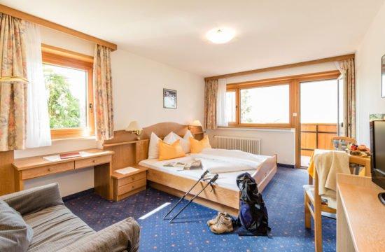 hotel-bellevue-dorf-tirol (36)