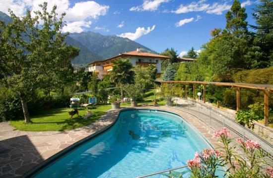 hotel-bellevue-dorf-tirol (4)
