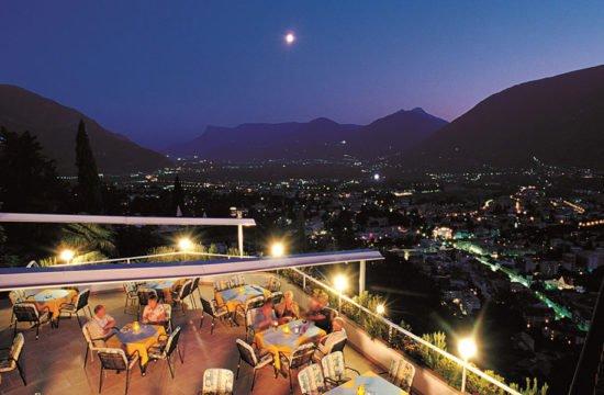 hotel-bellevue-dorf-tirol (40)