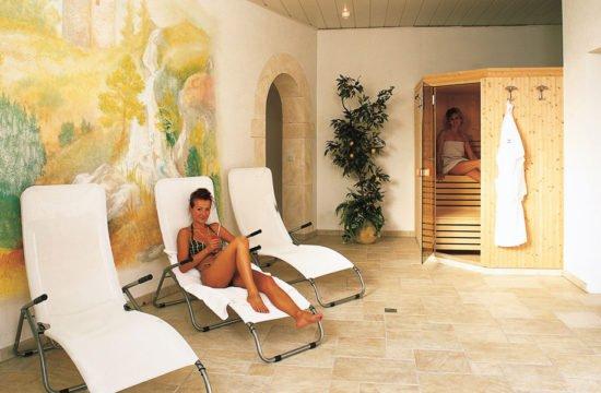 hotel-bellevue-dorf-tirol (41)