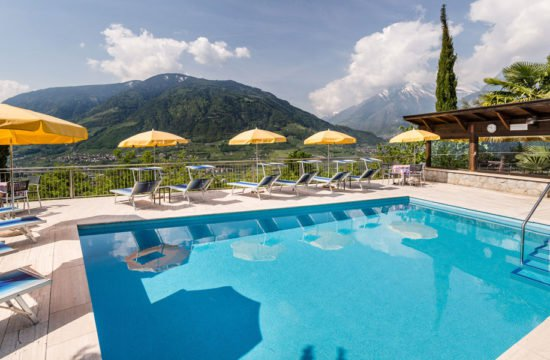 hotel-bellevue-dorf-tirol (43)