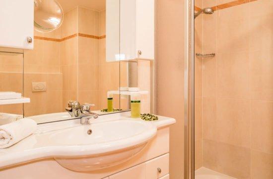 hotel-bellevue-dorf-tirol (9)