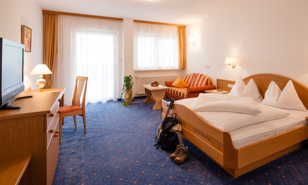 comfort-room-brunnenburg
