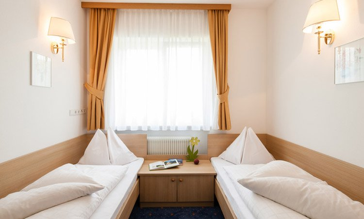 comfort-room-brunnenburg2
