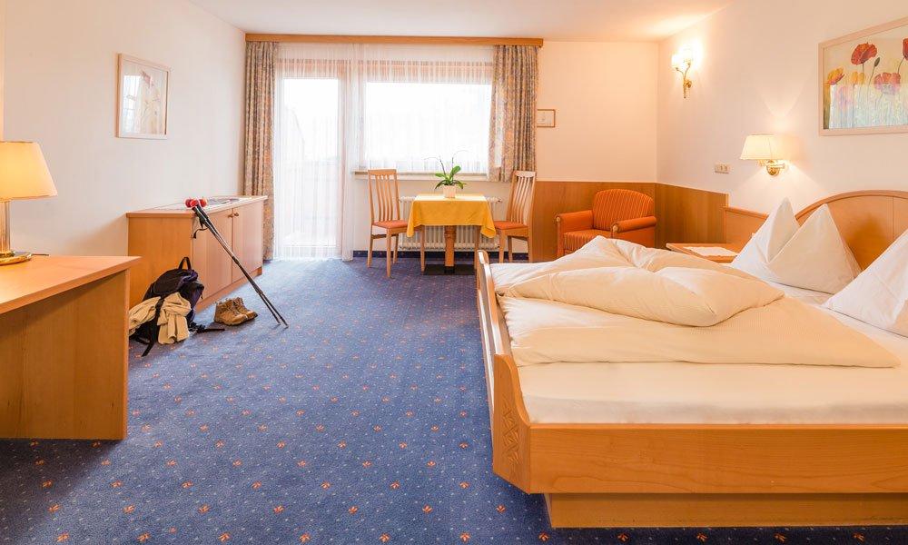 """comfort-room-type-""""Palme""""-1.-floor-annexe"""