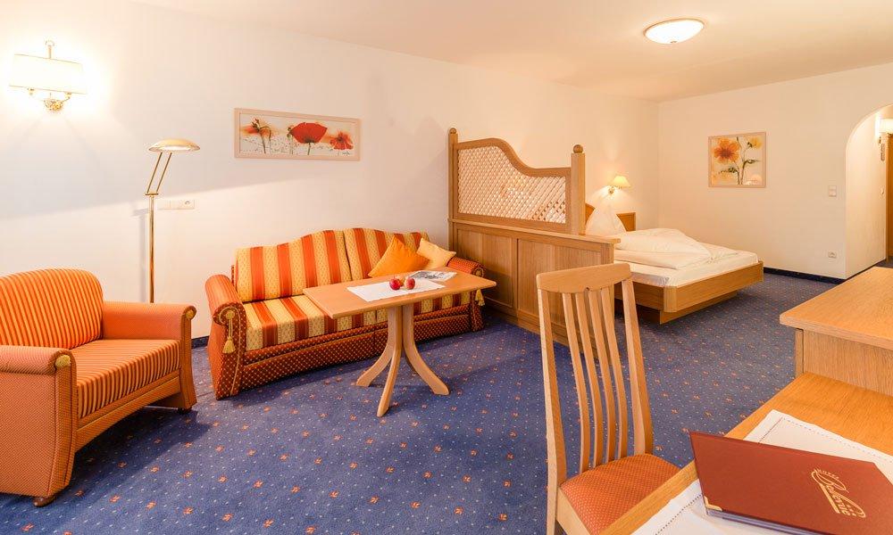 Komfortzimmer-Typ-Pine-Dependance