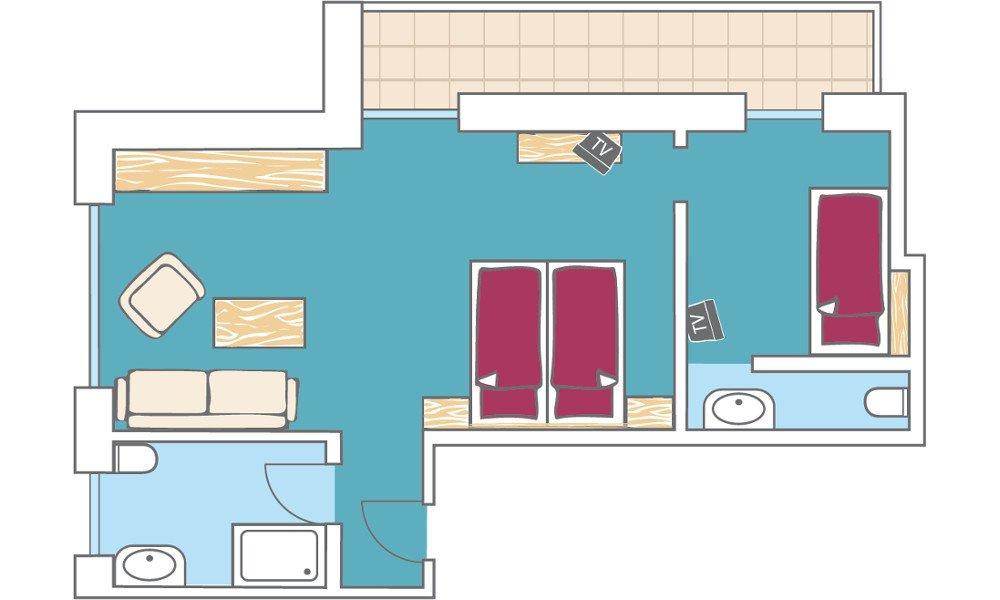 zimmer-typ-ulten-haupthaus-1